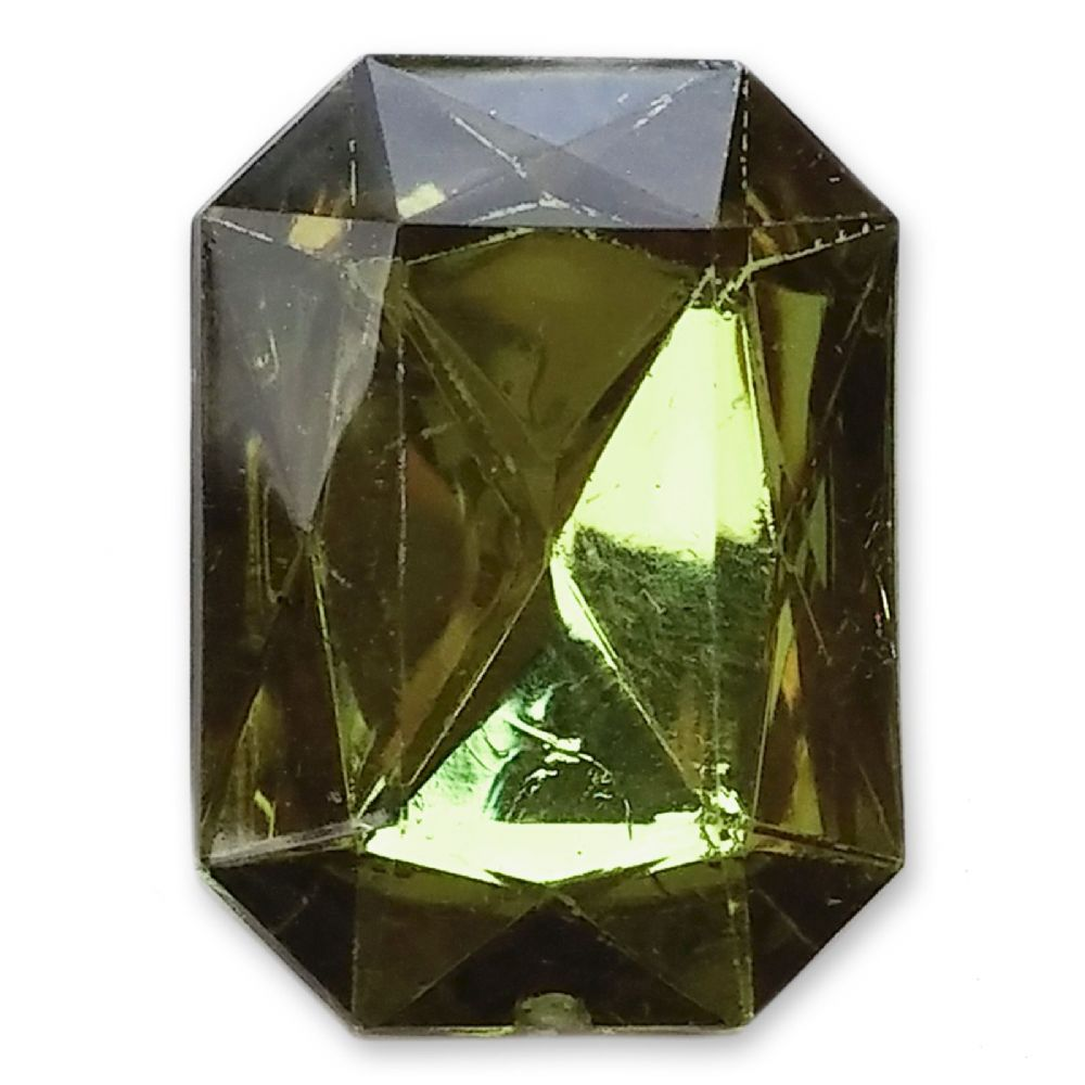 pin faceted gem best green oval ring looking ct gemstone emerald natural shape size